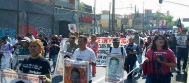 Manifestantes bloquean tránsito vial en zona oriente de la capital