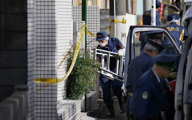 Las conocía en Twitter, luego las mataba… así fue la masacre que aterrorizó a Japón