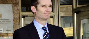 Tribunal dicta libertad preventiva para cuñado de Felipe VI