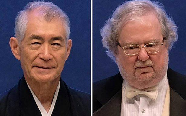 ¿Quiénes son los ganadores del Nobel de Medicina y por qué?