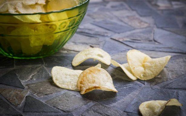 Exigen a AMLO cuidar salud de mexicanos con nuevo etiquetado en alimentos y bebidas