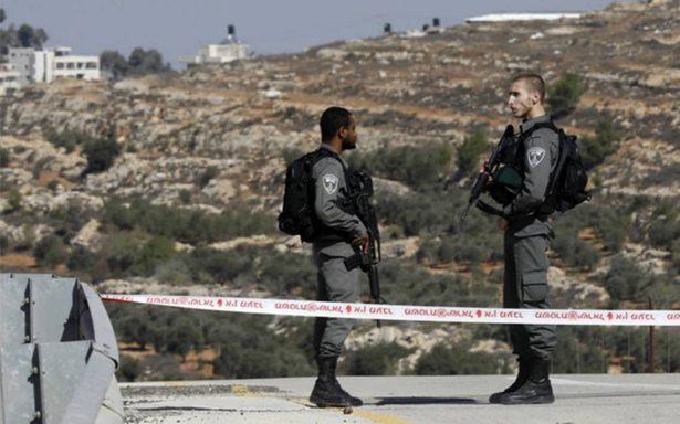 Egipto abre el paso fronterizo con la Franja de Gaza