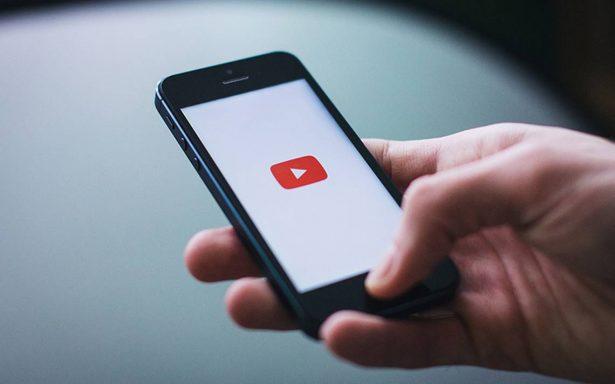 INE llega a acuerdo con Google para transmitir debates por YouTube