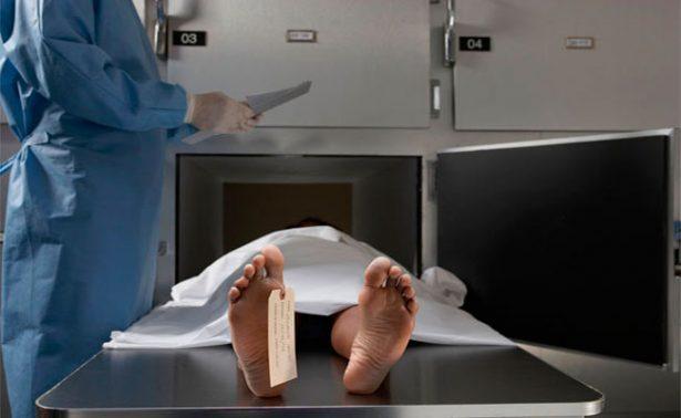 Funcionarios de Brasil cobraban por liberar cuerpos de la morgue