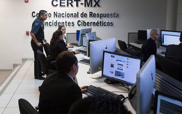 México segundo lugar en ataques virtuales en América Latina
