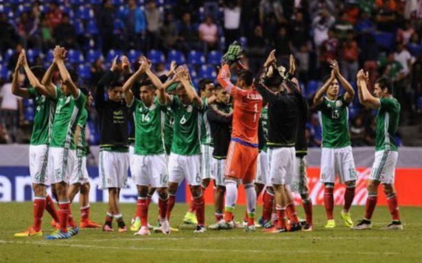 """FMF explica el """"sí"""" a Televisa en derechos de transmisión del Tricolor"""