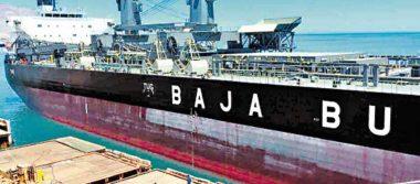 Corte de Estados Unidos falla a favor de exportadora de sal