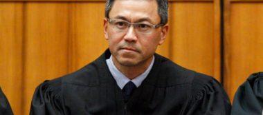 Juez de Hawái amplía bloqueo contra veto migratorio de Trump