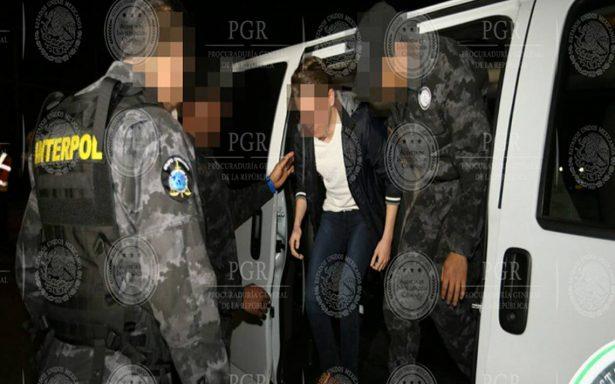 "ONG's, indignadas por amparo de liberación del ""Porky"""