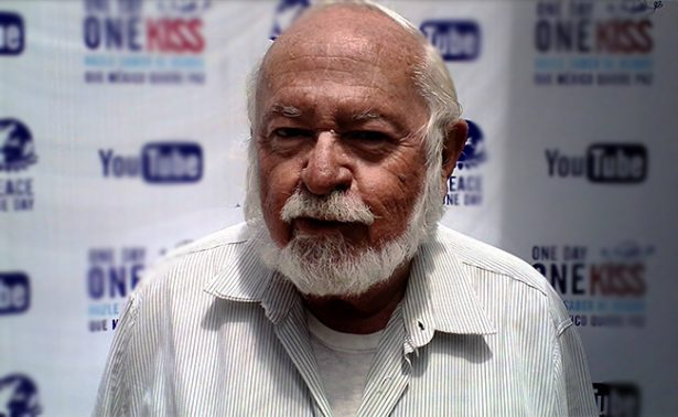Muere arquitecto Jaime Ortiz Lajous, restaurador de edificios históricos