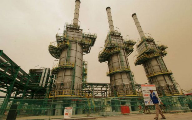Petroleras plantean seis licitaciones más