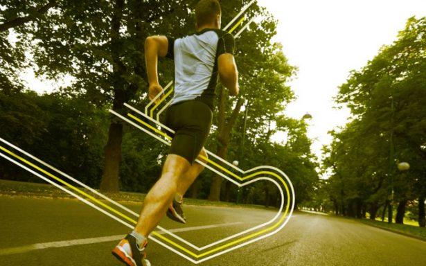 Mapa y rutas alternas: Lo que debes saber sobre el Medio Maratón de la CDMX