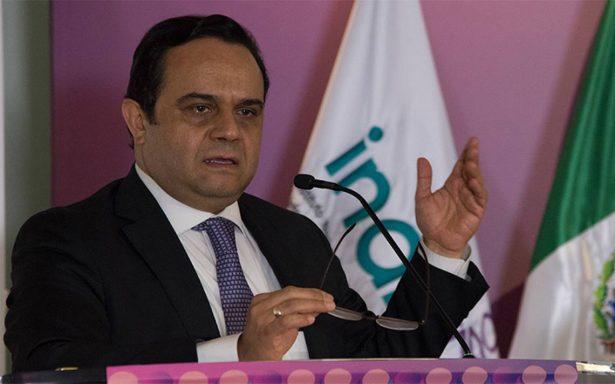 Elegir Fiscal, permitirá nuevas herramientas contra corrupción