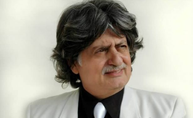 Tras larga enfermedad muere el caricaturista Stavro