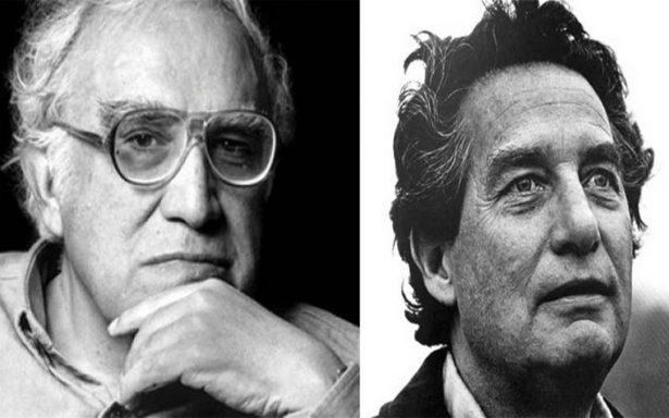 Autores y obras inmortales se conmemoran en 2018