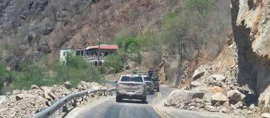 Primos disputan control de narcozona en municipios de Chihuahua
