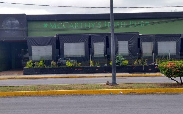 Inseguridad ataca a comercios en tres municipios de Puebla