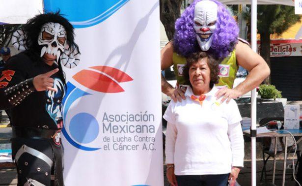 """AAA apoya la campaña """"Unos segundos hacen la diferencia"""""""