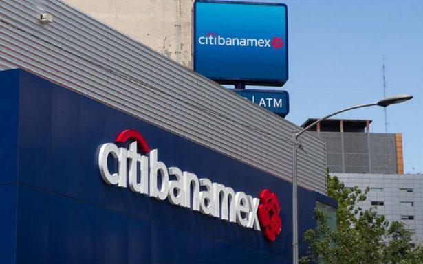 Por Navidad, bancos e instituciones financieras suspenden operaciones