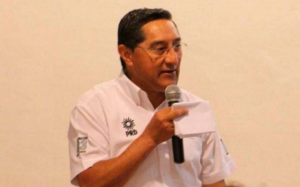 Delito no grave: Juez libera a ex secretario de finanzas de Q.Roo