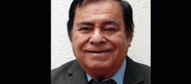 "Fallece Abelardo Pulido, famoso por componer ""Entrega total"""