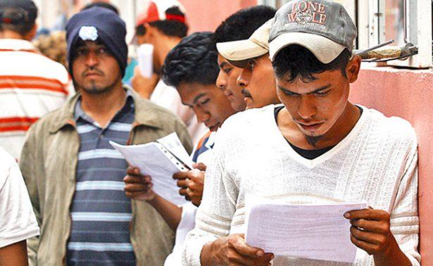 Endurecimiento migratorio no reducirá criminalidad en EU, según estudio