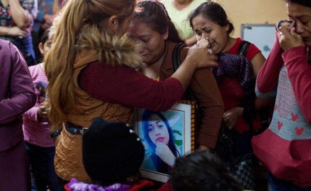 Detienen a exfuncionarios en relación con incendio en refugio de Guatemala