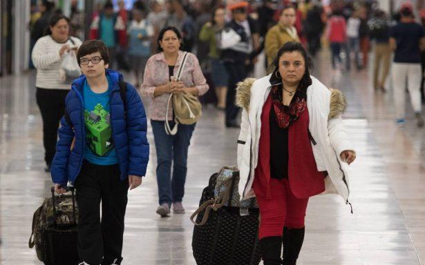 ¿Cuáles son los cargos extras de las aerolíneas que más molestan a los viajeros?