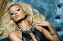 Paris Hilton se compara con la princesa Diana ¡por un video sexual!