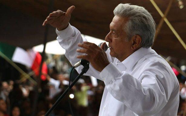 ¿AMLO si redujo los índices de inseguridad cuando fue jefe de Gobierno? Verificado MX revela la verdad
