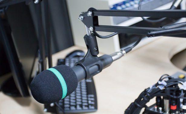 IFT otorga concesión a la primera radio comunitaria feminista