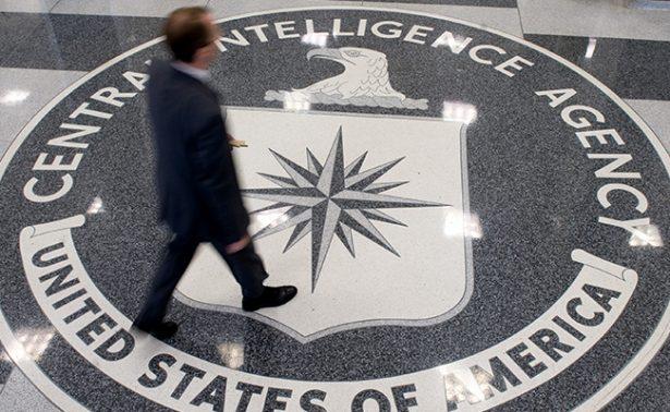 Tras caso WikiLeaks, sistemas de la CIA son obsoletos: Casa Blanca