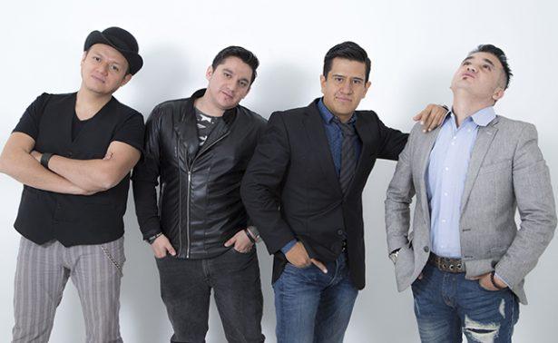 Rock and Lovers, profesionistas melómanos