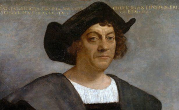 ¿Cristóbal Colón era portugués? ADN de hace 500 años lo podría confirmar