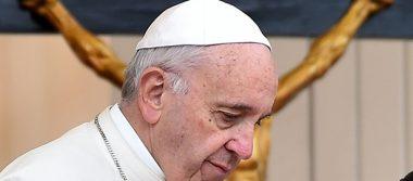 Se rebela al Papa Francisco la Orden de los Caballeros de Malta