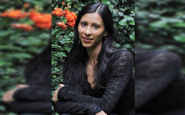 La primera bailarina Elisa Carrillo impulsará el Diplomado en Pedagogía de la Danza Clásica