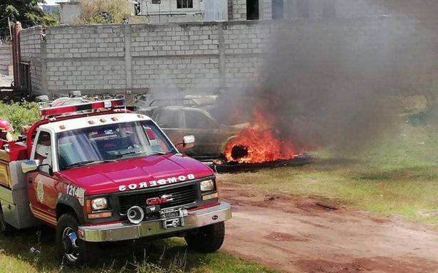 Violencia en Tulancingo no fue linchamiento sino asesinato