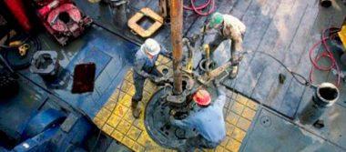 Las exportaciones de crudo cayeron 20.44% durante mayo de 2017: Pemex
