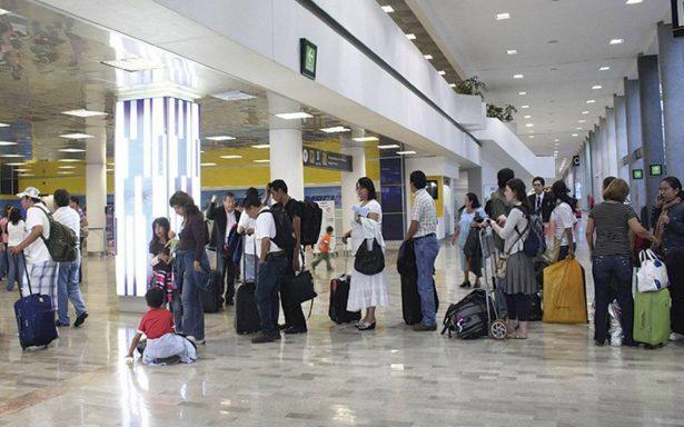 ¿Sabes a qué tienes derecho si tu vuelo se retrasa o demora?