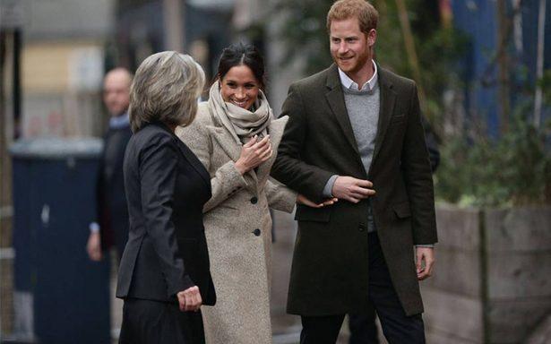 ¡Que empiecen las apuestas! Así las especulaciones sobre el futuro de la familia real