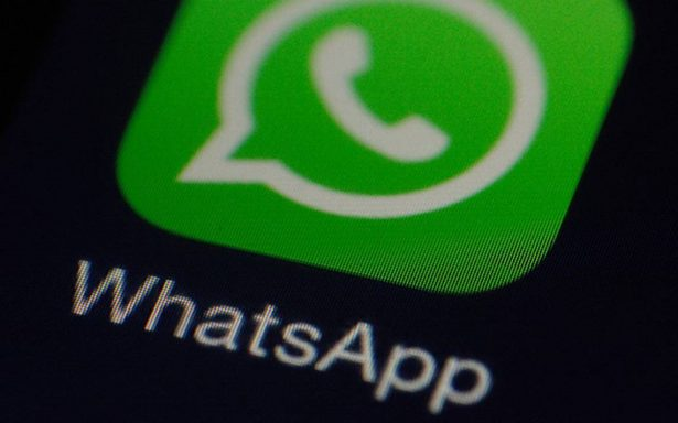 ¿Es el fin de las cadenas? WhatsApp limita el reenvío de chats