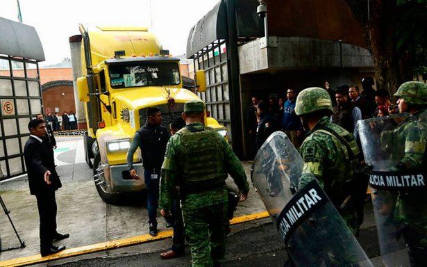 Magistrado garantiza transparencia en el recuento de votos de Puebla