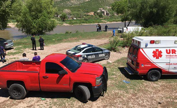 Lluvias en Chihuahua dejan 14 muertos