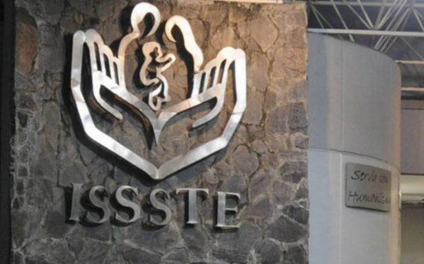 ISSSTE responde tras señalamiento de inyección de recursos a ICA
