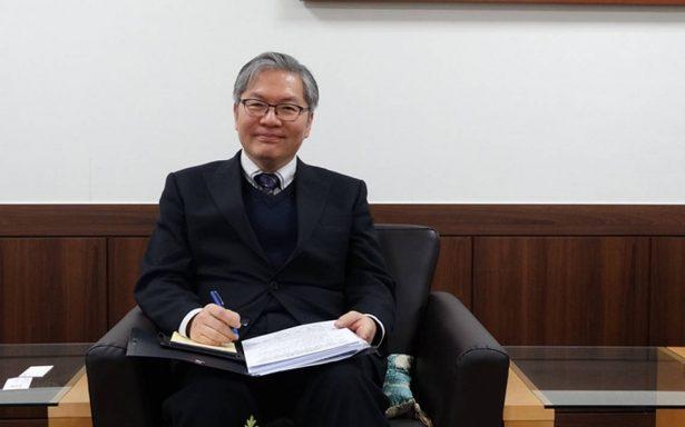 El régimen de Corea del Sur insiste en una solución diplomática