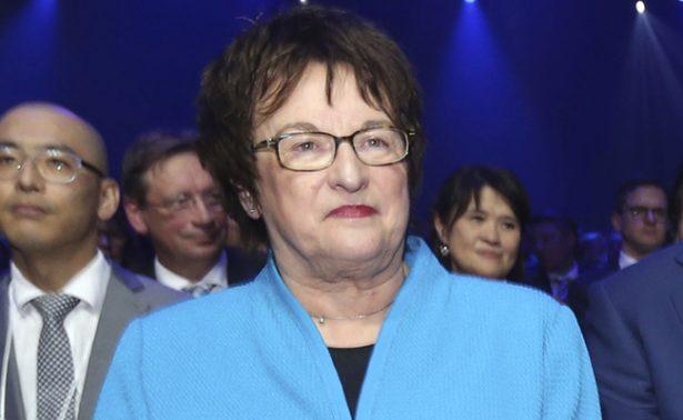 Alemania crea registro para excluir a empresas corruptas de contratos públicos