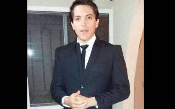 En un basurero hallan cuerpo de fotógrafo desaparecido en Yucatán