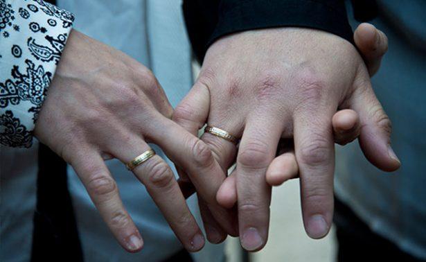 Dan carpetazo a matrimonio igualitario en Chiapas
