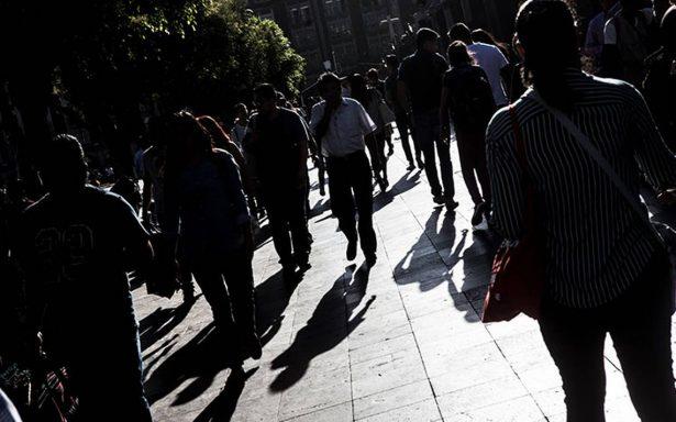 #Data   Las deudas de México con la innovación