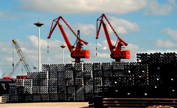 Crece la certidumbre empresarial por las renegociaciones del TLCAN